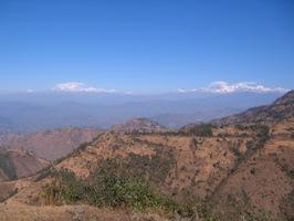 NPL himalaya.jpg