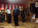宮森さん�B.jpg